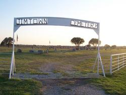 Jimtown Cemetery