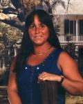 Debra Arlene <I>Yancey</I> Garner