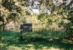 Myers Cemetery