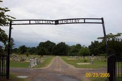 Valliant Cemetery