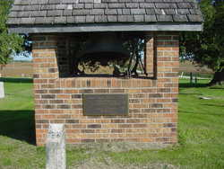 Indianapolis Cemetery