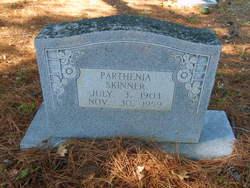Parthenia Skinner
