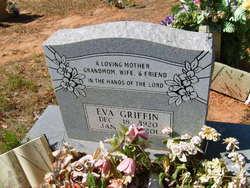 Eva Griffin