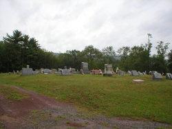 Wells Valley Presbyterian Church Cemetery