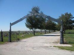 Fairhaven Cemetery