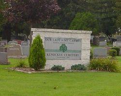 Kenockee Cemetery