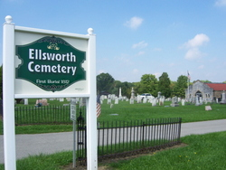 Ellsworth Cemetery
