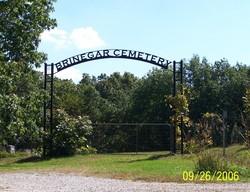Brinegar Cemetery