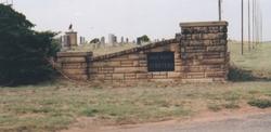 High Point Cemetery
