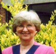 Sandra McGullion