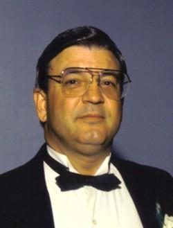 William Jesse Mayfield Sr.