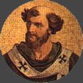 Pope Romanus