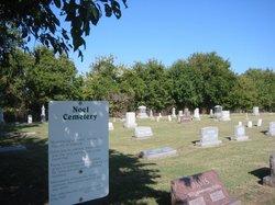 Noel Cemetery