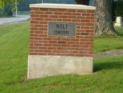 Nolt Cemetery