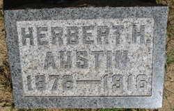 Herbert H. Austin