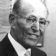 Louis Schwitzer