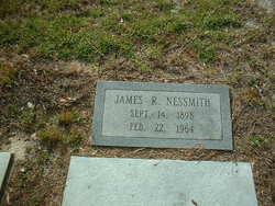 James Raiford Nesmith