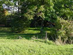 Bigelow Cemetery