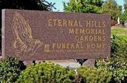 Eternal Hills Memorial Gardens