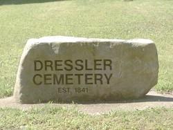 Dressler Cemetery
