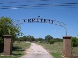 Johnson City Masonic Cemetery