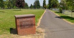 Bethany Memorial Cemetery