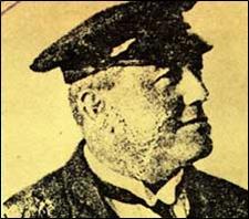 "Henry Edward Ernest Victor ""Baron Bliss"" Bliss"