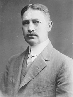 Woodson Ratcliffe Oglesby