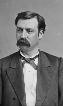 Edward Young Parsons