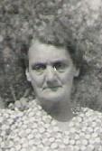 Ethel Elizabeth <I>Bozworth</I> Roy