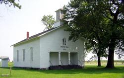 Prairie Dell Cemetery