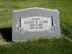 Eugene Henry Clark