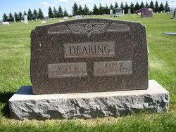 Maria E. Dearing