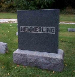 Anthony Hemmerling