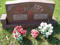 Era M. <I>Roach</I> Buck