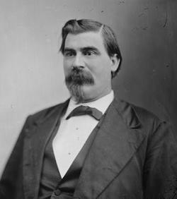 Auburn Lorenzo Pridemore