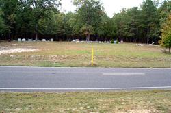 Newtonville Cemetery