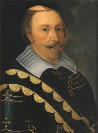 Carl IX