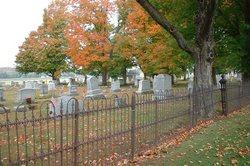 South Hero Cemetery