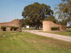 Memory Gardens of Edna Cemetery