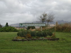 Scenic Hills Memorial Park