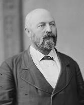 Robert Franklin Armfield