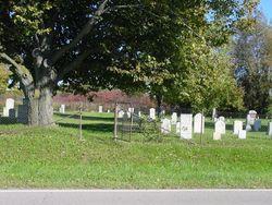 North Dryden Cemetery