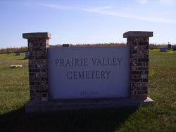 Prairie Valley Cemetery