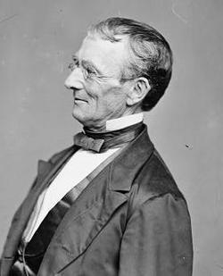 Joseph Eggleston Segar