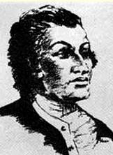 Haym Salomon