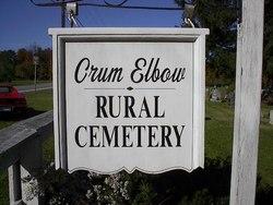Crum Elbow Cemetery