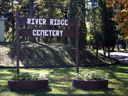River Ridge Cemetery