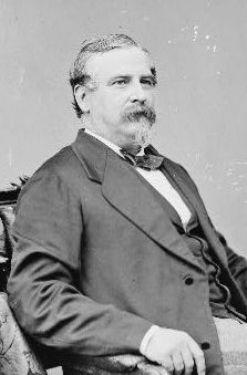 Francis Edwin Shober