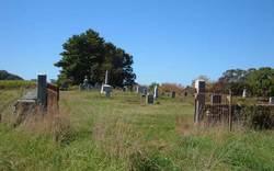 Geer Cemetery